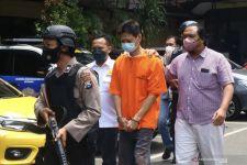 Tersangka Suami Pembunuh Istri Siri di Malang Terancam Hukuman Mati - JPNN.com Jatim