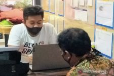 Cabuli Anak Tetangga, Warga Sampang Bersembunyi di Bekasi - JPNN.com Jatim