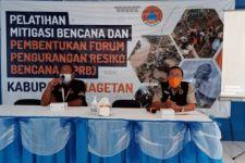 Tekan Kerugian Akibat Bencana, BPBD Bentuk Forum Khusus Ormas-Ormas Ini - JPNN.com Jatim