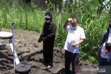 Pemkab Ngawi Siapkan Rp 6,5 M untuk Pengelolaan Air Limbah Domestik - JPNN.com Jatim