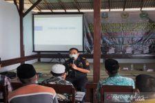 12 OPD Pemkab Sampang Kebagian Dana Bagi Hasil Cukai Tembakau Sebegini - JPNN.com Jatim