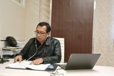 DPRD Surabaya Minta Dibuatkan Ruang Podcast, Katanya Biar Begini - JPNN.com Jatim