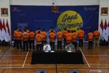 Kasus Suap Bupati Probolinggo: 4 Saksi Dipanggil KPK, Mayoritas Pihak Swasta - JPNN.com Jatim
