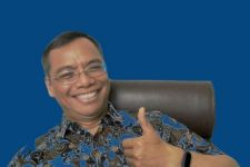 Ini 18 Daftar Pelanggaran PHDI Surabaya Versi PHDI MLB Pura Samuan Tiga - JPNN.com Bali