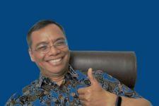 PHDI MLB Pura Samuan Tiga Bongkar Pelanggaran PHDI Hasil Mahasabha Surabaya - JPNN.com Bali