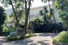 PPKM Level 3, Tingkat Okupansi Hotel di Kota Malang Membaik - JPNN.com Jatim