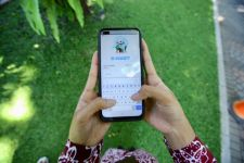 Warga Banyuwangi, Mending Segera Undung Aplikasi Ini! - JPNN.com Jatim