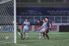 Gembos di Awal, Dipecut, Akhirnya Arema Posisi ke-6 Klasemen Liga 1 - JPNN.com Jatim