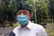 Dinkes Bali Gandeng Balian Obati Pasien di RS Bali Mandara, Wow - JPNN.com Bali
