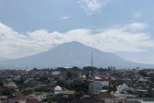 Baru Dibuka, Pendakian Arjuno Welirang Ditutup Kembali - JPNN.com Jatim
