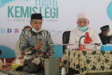 Said Aqil Mau-Mau Saja Dicalonkan Lagi Jadi Ketua Umum PBNU - JPNN.com Jatim
