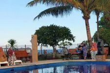 95 Persen Hotel di Senggigi NTB Beroperasi, Turis Asing Mulai Booking Room - JPNN.com Bali