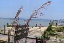 Tempat Wisata di Sampang Wajibkan Penggunaan Aplikasi PeduliLindungi - JPNN.com Jatim
