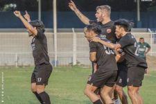Coach Milo Bongkar Rahasia Kebugaran Skuad Juku Eja, Bali United Dalam Bahaya! - JPNN.com Bali