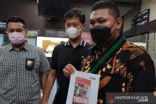 Dituduh Pengkhianat, Ketua Umum HMI Kediri Laporkan 2 Akun Anonim Ke Polisi - JPNN.com Jatim