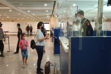 Imigrasi Bali Sanggup Tangani 1.000 Turis Asing Kurang dari Satu Jam - JPNN.com Bali