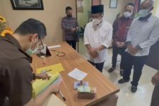 Wali Kota Malang Didenda Rp 25 Juta, Masuk ke Mana Duit Itu? - JPNN.com Jatim