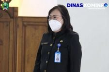 Sempat Diisi Plt., Ini Direktur RSUD dr. Sayidiman Magetan yang Baru - JPNN.com Jatim