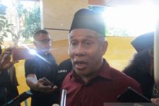 NU Kediri Inginkan Ketua PBNU yang Berani Lawan Intoleransi - JPNN.com Jatim