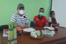 Petani Alpukat Hass Badung Bidik Pasar Jakarta, Per Kilogram Tembus Rp150 Ribu - JPNN.com Bali
