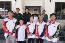 Lima Atlet Balap Sepeda Asal Situbondo Siap Turun di Nomor Downhill Kejurprov ISSI Jatim - JPNN.com Jatim
