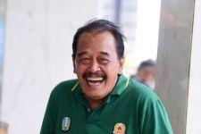 Jatim Finis di Posisi Ke-3 PON Papua, KONI Jatim Lakukan Evaluasi Besar-besaran - JPNN.com Jatim