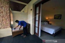 Bali Tambah Tempat Karantina Jadi 55 Hotel, Ini Tugas Baru Satgas Covid-19 - JPNN.com Bali