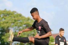 Milo Boyong 29 Pemain, Pemain PSM Makassar Ini Layak Diwaspadai Bali United - JPNN.com Bali
