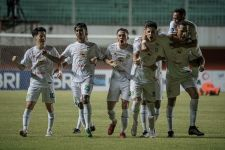Bungkam Persija 1-0, Persebaya Masuk 5 Besar Klasemen Sementara Liga 1 - JPNN.com Jatim
