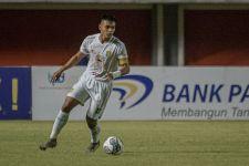 Comeback Perdana Persebaya dan Andil Kapten Rachmat Irianto - JPNN.com Jatim