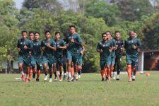 Kapok Dilibas PSIS Semarang, Persik Mulai Bersiap Kontra Persipura - JPNN.com Jatim