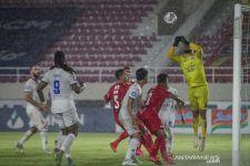 3 Kejanggalan pada Laga Arema FC Vs Persija Jakarta, Sedang Diinvestigasi - JPNN.com Jatim