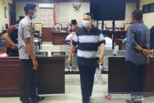 Plt. Bupati Nganjuk Marhaen Djumadi Jadi Saksi Sidang Terdakwa Novi Rahmat Hidayat - JPNN.com Jatim