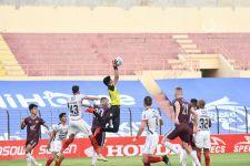 Wiljan Pluim Bangga Jadi Bagian PSM Makassar Usai Bekuk Bali United - JPNN.com Bali