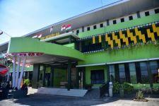 Tahun Depan, Pemkot Surabaya Diminta Tambah Gedung Sekolah - JPNN.com Jatim
