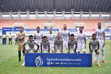 Bali United Berstatus Klub Profesional, Berhak Wakili Indonesia di Ajang Asia - JPNN.com Bali