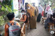 Sekolah di Gresik akan Lakukan PTM Secara Penuh Awal November 2021 - JPNN.com Jatim