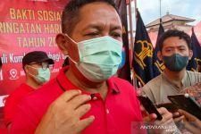 Kemenkumham Petakan Keberadaan WNA di NTB Jelang WSBK di Sirkuit Mandalika - JPNN.com Bali