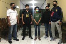 Arema FC Cabut Laporan Polisi dan Dandani Sendiri Bus Tim yang Rusak - JPNN.com Jatim