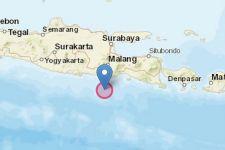 Gempa di Malang, BMKG Sebut Adanya Aktivitas Subduksi di Bagian Selatan - JPNN.com Jatim