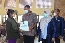 Wali Kota Kediri Berikan Solusi Agar Terhindar dari Jerat Pinjol - JPNN.com Jatim