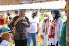 Banyuwangi Berpotensi, Menteri Teten Siapkan Tim Dukung Pengembangan UMKM - JPNN.com Jatim