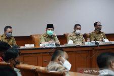 Pemkab Sampang Bantah Tunda Pilkades Karena Kepentingan Politik - JPNN.com Jatim
