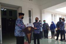 Sejak Juli Kosong, Sekda Kota Madiun Ditargetkan Terisi Bulan Depan - JPNN.com Jatim