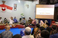 Wali Kota Eri Punya Agenda Rutin, Nongkrong Bareng Warga, Nanti Malam di Sini - JPNN.com Jatim