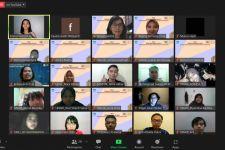 Sambut Bulan Bahasa, FIB Unair Wacanakan Bahasa Indonesia Sebagai Bahasa Internasional - JPNN.com Jatim