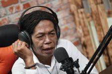 Cak Sodiq Siapkan Acara 'Ngamen Virtual' untuk Korban Bencana Alam di Indonesia - JPNN.com Jatim