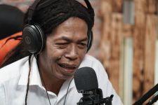 Curhat Cak Sodiq soal Panggung Dangdut Sepi karena Covid-19 - JPNN.com Jatim