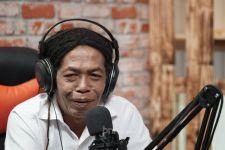 Pengalaman Cak Sodiq Jualan Keliling hingga Perankan Iklan Mie Burung Dara - JPNN.com Jatim