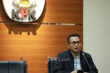 Utang Luar Negeri Indonesia Membengkak, MPR Pertanyakan Kinerja Jokowi - JPNN.com Jatim